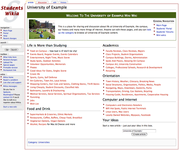 File:University-Wiki template example.png