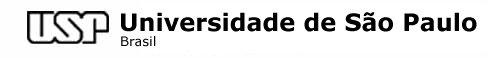 File:Usp-brasil.jpg