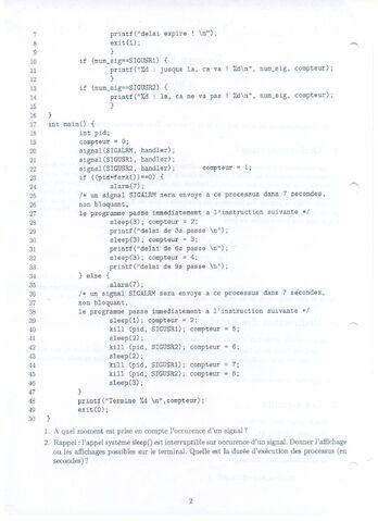 File:Exam Unix 2003 2004 (2).JPG