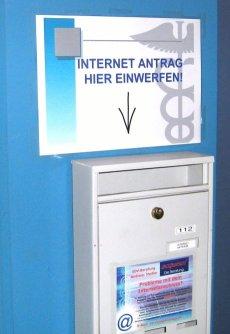 File:Internetantrag 1.jpg