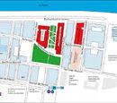 Université Paris Diderot/Maps