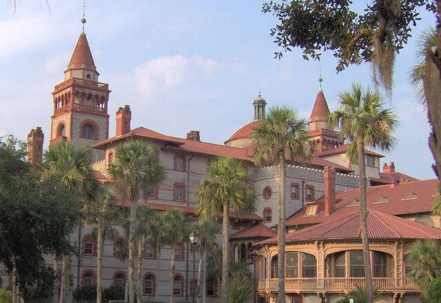 File:Flagler College Florida.jpg