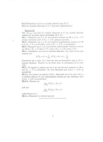 File:Proba Intermédiaire 1998 2.JPG