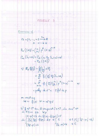 File:TD 3 Exo 1 1.JPG