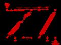 NAND-MUX2x1.png