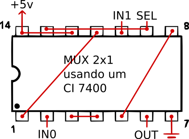 File:NAND-MUX2x1.png