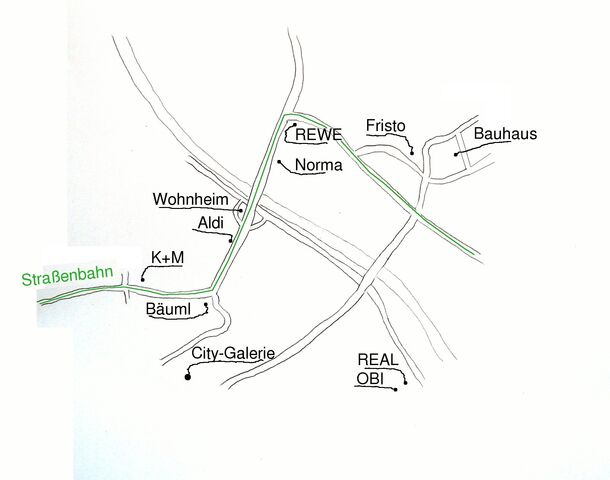 File:Stadtplan 2.jpg