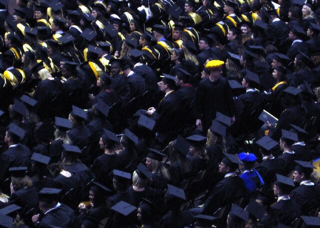 File:WSU Graduation 2006.jpg