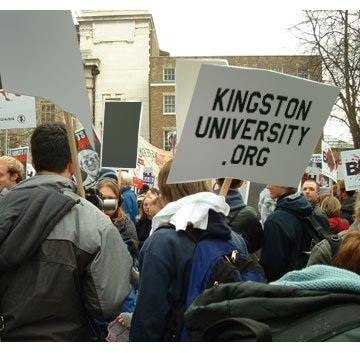 File:KingstonUniversity.org.jpeg