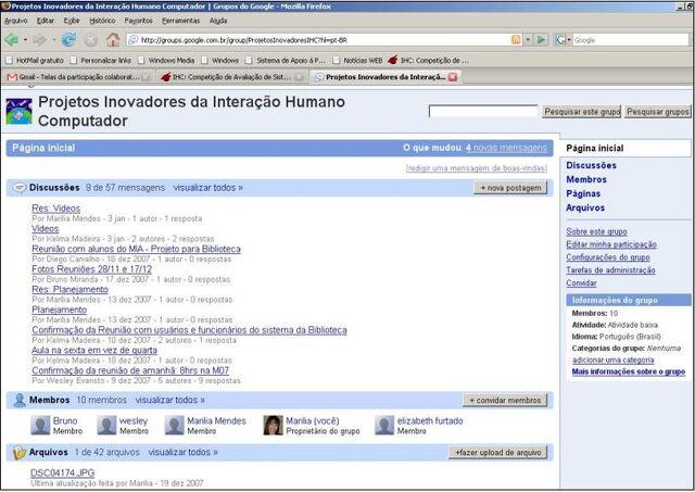 File:GoogleGrupos.JPG