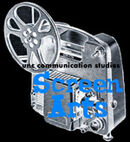 Screenarts logosm