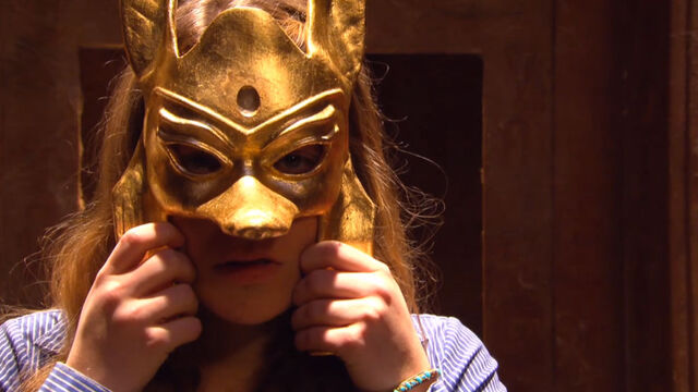File:The Mask of Anubis.jpg