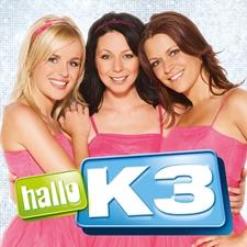 K3 hallok3