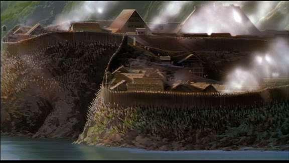 File:Mononoke-irontown.jpg