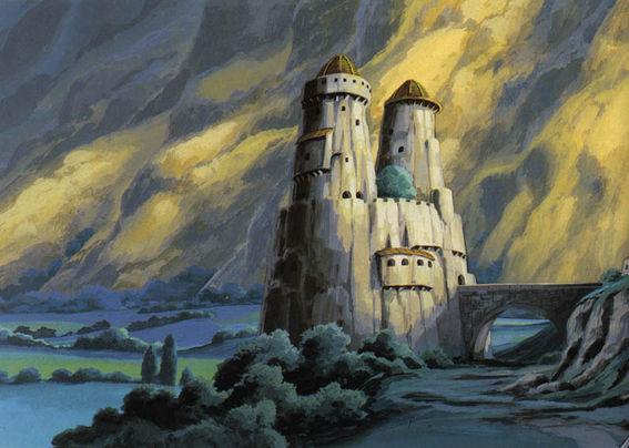File:Nausicaa-of-the-valley-of-the-wind-nausicaa-background-design-4.jpg