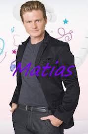 Matias1
