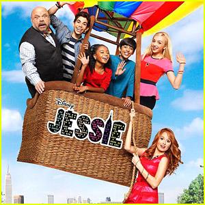 File:Jessie-renewed-4th-season.jpg