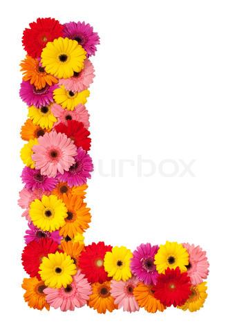 File:2963521-264680-letter-l-flower-alphabet-isolated-on-white-background.jpg