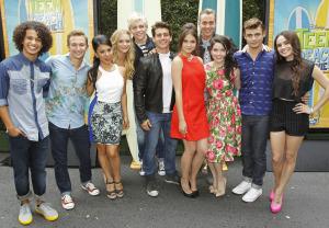 File:Teen-beach-movie-cast.jpg