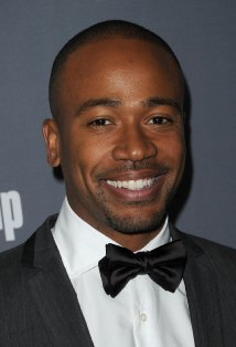 File:Columbus Short.jpg