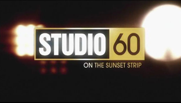 File:Studio60titlecard2.jpg