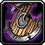 Inv shield 07