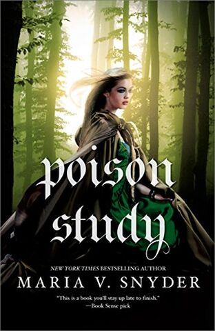 File:Poison Study Cover.jpg