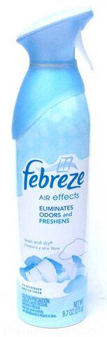 File:Air freshener.jpg