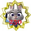 File:Badge-3-6.png