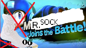 MRSOCKSSB4