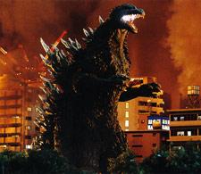 File:Godzilla02 tn.jpg