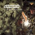 Stup Religion (Album)