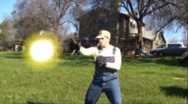 File:Wario fireball.png