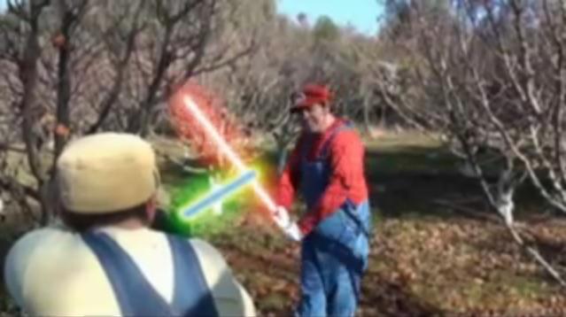 File:Wario's Lightsaber (2).jpg