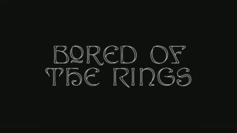 File:Bored of the Rings 01.png
