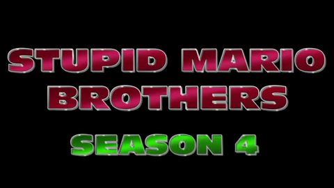 File:Season Four Title Card 01.png