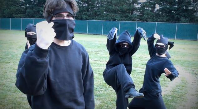 File:Top ninjas.png