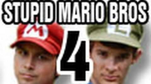 Thumbnail for version as of 08:15, April 6, 2012