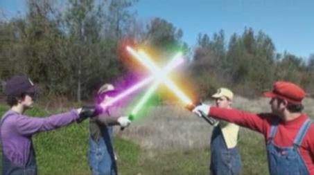 File:Beam Swords 01.png