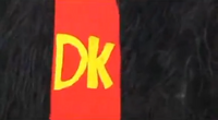 DK Tie