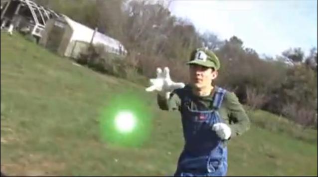 File:Luigi fireball.png