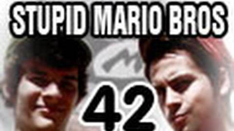 Thumbnail for version as of 13:22, April 24, 2012