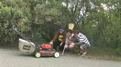 File:Monster Mower Part 2 01.png