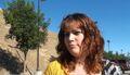 Thumbnail for version as of 20:35, September 2, 2009