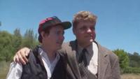 Ash and Scott 02