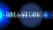RMA Studios Logo 02