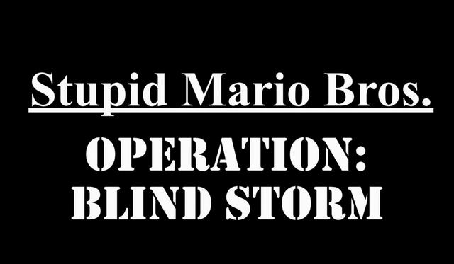 File:Large blindstorm.png