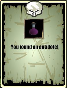 File:Antidote.PNG