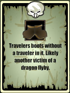 File:Travelingboots.PNG