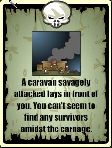 File:Caravan.PNG